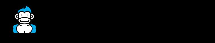 GMB Gorilla